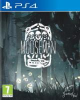 The Mooseman (PS4)