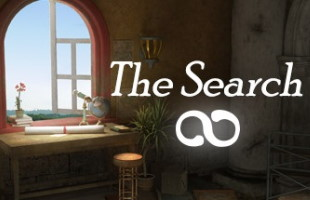 The Search (Windows)