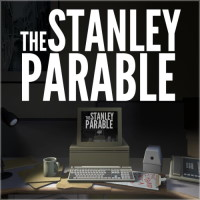 The Stanley Parable (Windows)