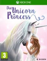 The Unicorn Princess (Xbox One)