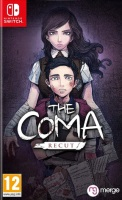 The Coma : Recut (Switch)