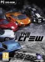 The Crew (PC)