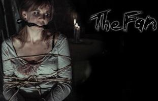 The Fan (PC)