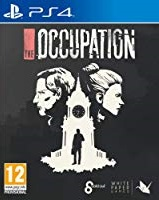 The Occupation (PS4)