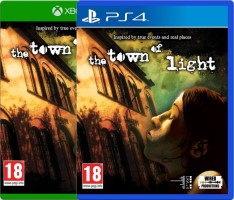 The Town of Light (PS4, Xbox One)