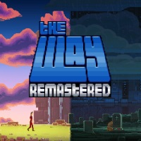 The Way Remastered (Switch)