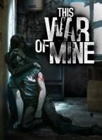 This War of Mine (Windows)