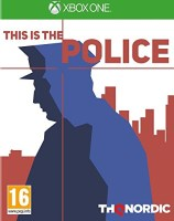 This is the Police (Xbox One)