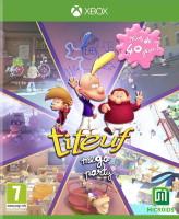Titeuf Mega Party (Xbox One)