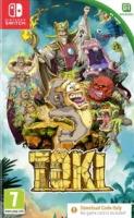 Toki (Switch)