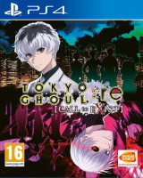 Tokyo Ghoul: re [Call to Exist] (PS4)
