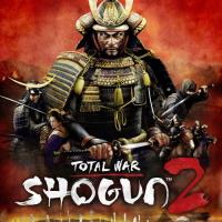 Total War: Shogun 2 (Windows, Mac, Linux)