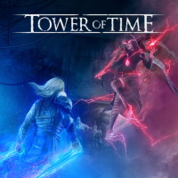 Tower of Time (Windows, Linux)