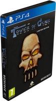 Tower of Guns édition steelbook (PS4)