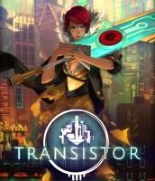 Transistor (PC)