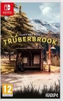 Trüberbrook (Switch)