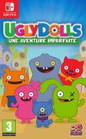 Ugly Dolls : Une aventure imparfaite (Switch)