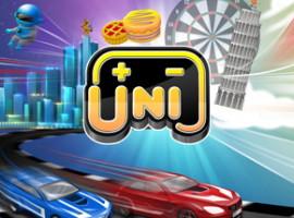 UNI (Windows)