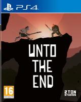 Unto the End (PS4)