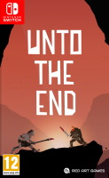 Unto the End (Switch)