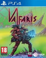 Valfaris (PS4)