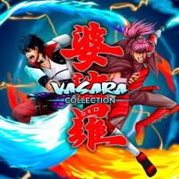 Vasara Collection (Xbox One)