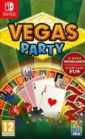 Vegas Party (Switch)