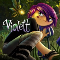 Violett (Switch)