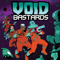 Void Bastards (PC)