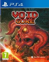 Void Gore (PS4)