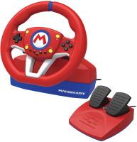 Volant Hori Mario Kart (Switch)
