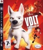Volt (PS3)