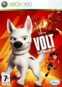 Volt (xbox 360)