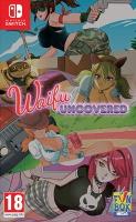 Waifu Uncovered (Switch)