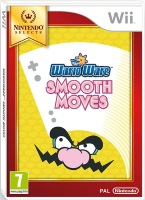 WarioWare : Smooth Moves (Wii)