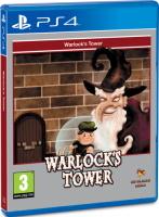 Warlock's Tower (PS4)