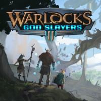 Warlocks II: God Slayers (Switch)