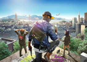 Watch_Dogs 2 (PC)