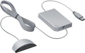 Wii Speak (wii)