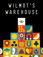 Wilmot's Warehouse (PC, Mac)