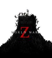 World War Z (Windows)