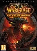 World of Warcraft Cataclysm (PC / Mac)