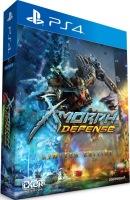 X-Morph: Defense édition limitée (PS4)