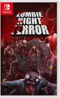 Zombie Night Terror (Switch)