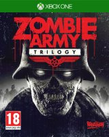 Zombie Army Trilogy (Xbox One)